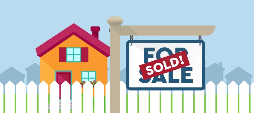 Top 8 Promotional Products for Real Estate Professionals