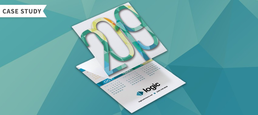 Case Study: Save the Date, Save the Day