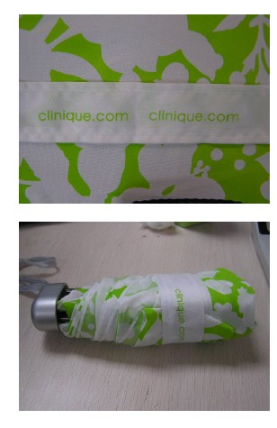 Marketing Challenge: Estee Lauder's Clinique On-Line Mother's Day Promotion