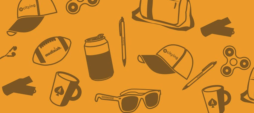25 Insane Facts About Promotional Products