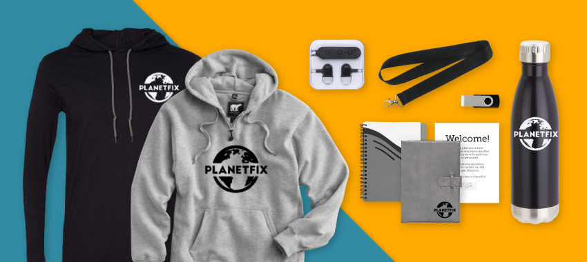 How to Put Together an Onboarding Kit