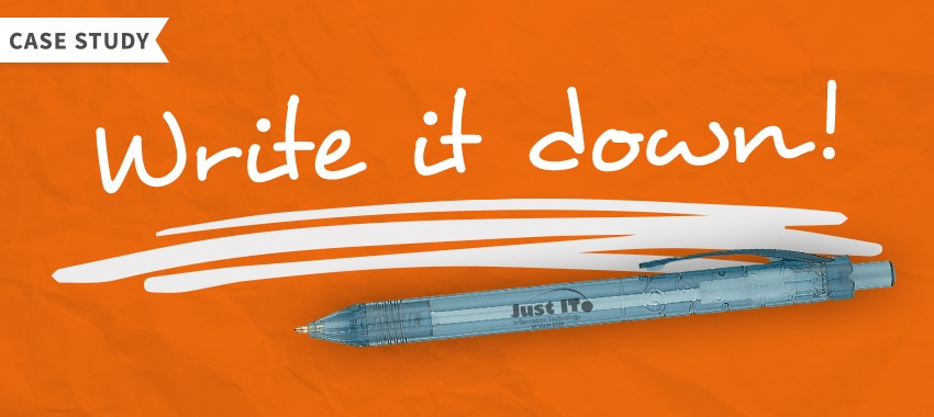 Case Study: Plastics Make it Possible