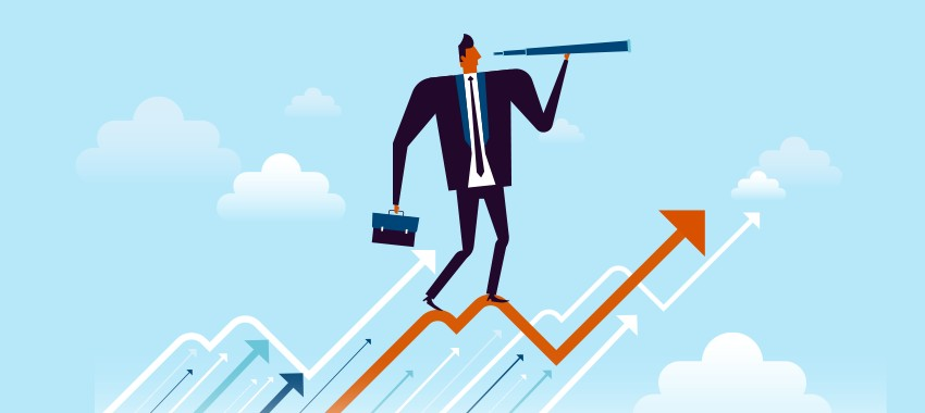 30 Quotes That Will Motivate You to Succeed