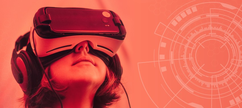 These Are the Tech-Savvy Promotional Products You Are Looking For