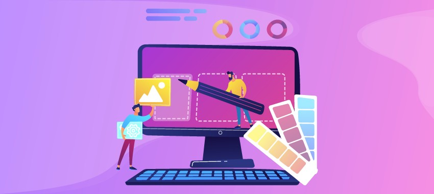 Your Graphic & Web Design Cheat Sheet