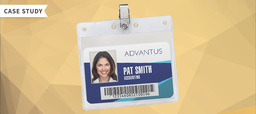 Case Study: A New Way to Do Cross-Promotions
