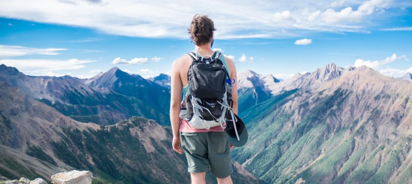 6 On-the-Go Products for Travelers