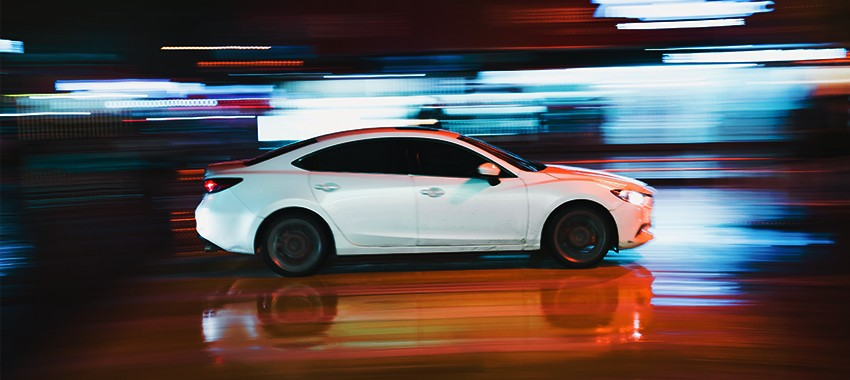 10 Promo Products for Auto-Lovers
