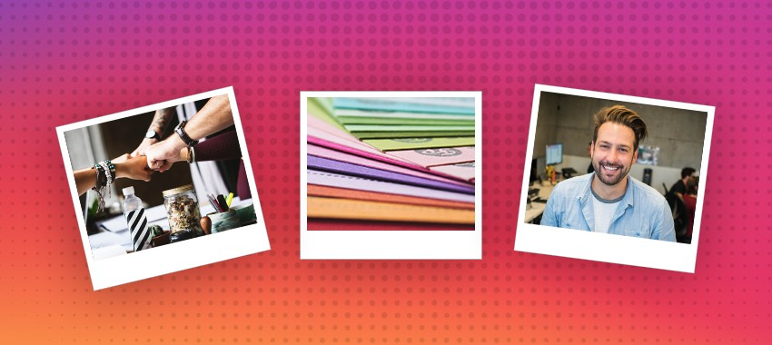 5 Fail-Proof Ideas for Your Business Instagram