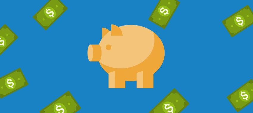 6 Budget-Friendly Products to Drive High-End Sales