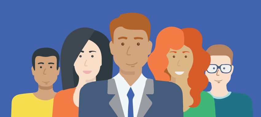 5 Ways to Boost Employee Morale