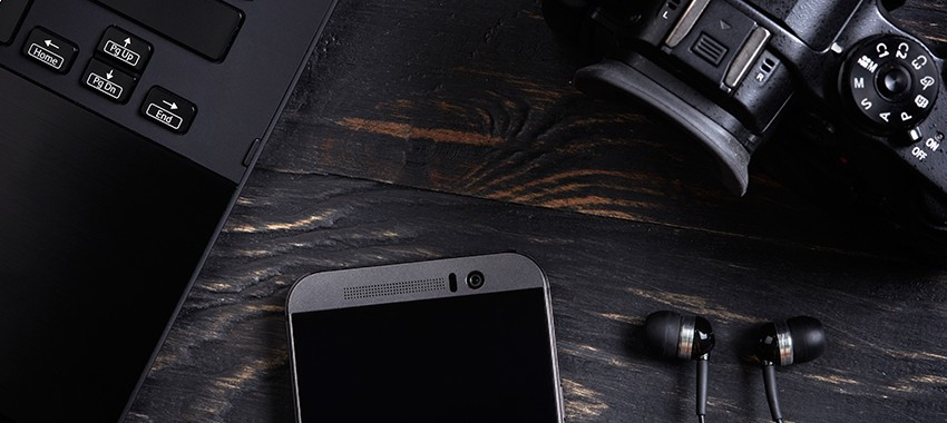 9 Promotional Products for Tech Wizards